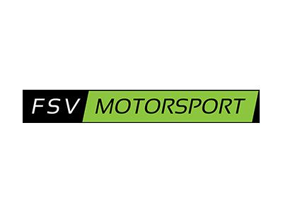 FSV Motorsport
